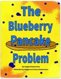 The Blueberry Pancake Problem