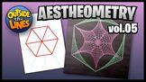 Aestheometry Design Demo Vol. 05
