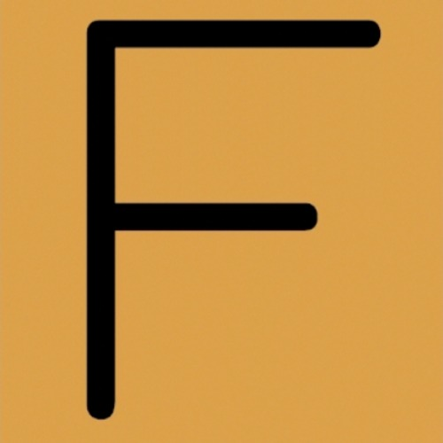 Letter F Song   Classic Music Video by Have Fun Teaching | TpT