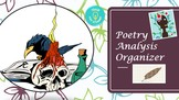 Poem Analysis Guide