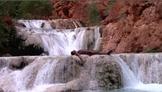 Yoga Brain Break at Beaver Creek Grand Canyon