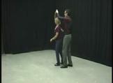 Dance Instruction (Salsa)