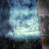 Edgar Allen Poe's The Raven - Animated Movie