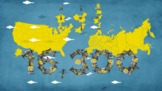 Can countries punish one another without U.N. approval?