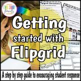 Getting Started with Flipgrid