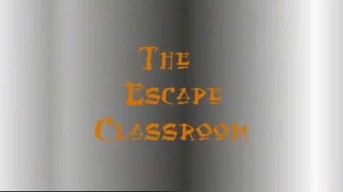 Oregon Trail Escape Room   The Escape Classroom