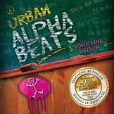 #1 Bestselling Teacher's Choice: Urban Alphabeats - Learn