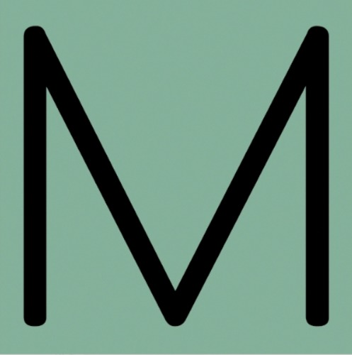 Letter M Song   Classic Music Video by Have Fun Teaching   TpT
