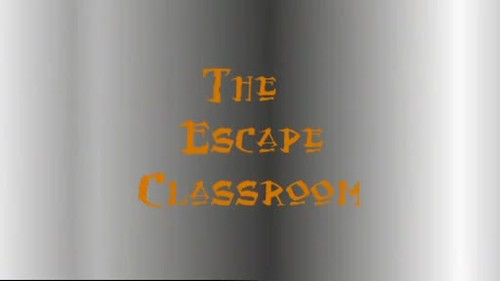 Multiply and Divide Decimals Escape Room   The Escape Classroom