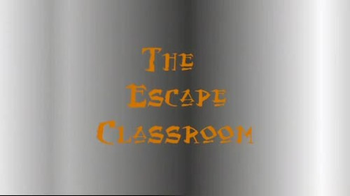 Skeletal System Curriculum Escape Room | The Escape Classroom