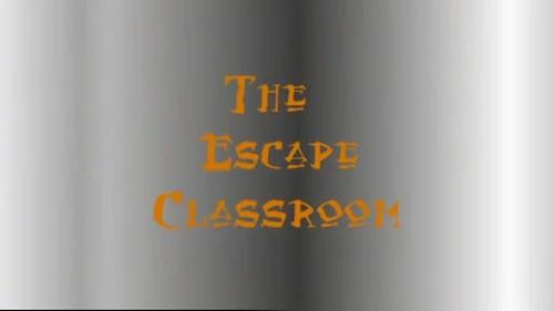 Main Idea Escape Room - 6-8 Grade | The Escape Classroom
