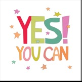 Yes You Can!  (Make a Video for TPT)