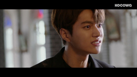 [Angel's Last Mission: Love: Episode 29] Did you marry me so you could die?