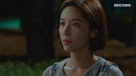 [Handsome Guy and Jung-eum: Episode 19] Now, you just have to dump me
