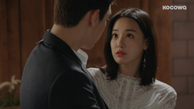 [Handsome Guy and Jung-eum: Episode 24] Perfect people get dumped too?!