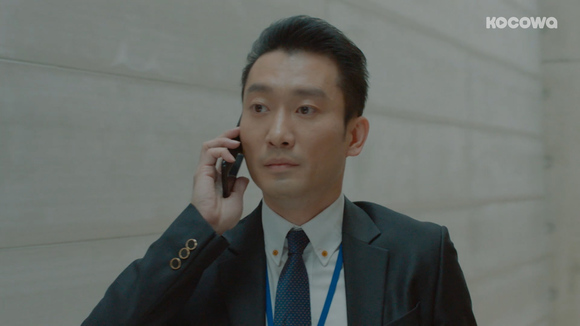 [Handsome Guy and Jung-eum: Episode 3] There's someone for everyone… somewhere
