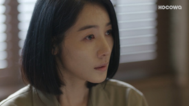 [Investigation Couple: Episode 31] A decade of misdirected angst