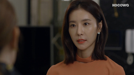 [Let Me Introduce Her: Episode 36] One for the good side, one for the bad side