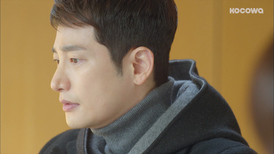 [My Golden Life: Episode 45] What's the catch?