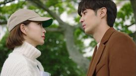 [20th Century Boy and Girl: Episode 20] Jeju island kiss