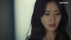 [Secret Mother: Episode 28] Don't make me and my son suffer for my sins
