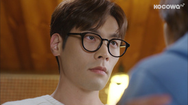[Jugglers: Episode 16] What did the plates ever do to you?