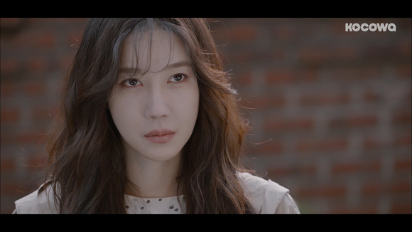 [The Ghost Detective: Episode 29] You're not the only evil spirit in town