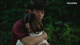 [Your House Helper: Episode 31] Were you worried I won't come back?