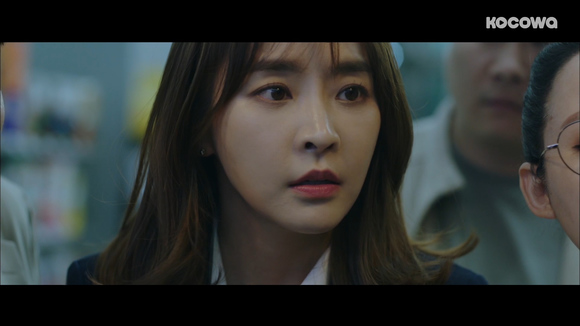 Partners for Justics Season 2 2019 K-Drama Review/Recap