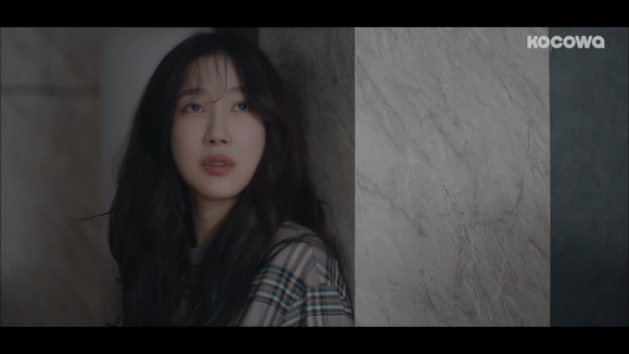 [The Ghost Detective: Episode 26] Catch me if you can (afford to let him die)