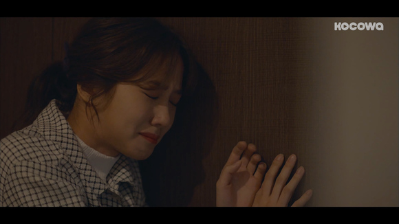 [The Ghost Detective: Episode 31] Goodbye to love, goodbye to hate