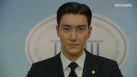 [My Fellow Citizens: Episode 35] I don't want to lie anymore