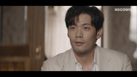 [The Ghost Detective: Episode 1] The secretly missing child