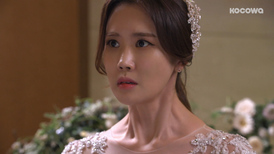 [Tale of a Good Witch: Episode 32] Does his heart recognize her?