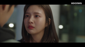 [The Great Seducer: Episode 29] Who did the seducing again?