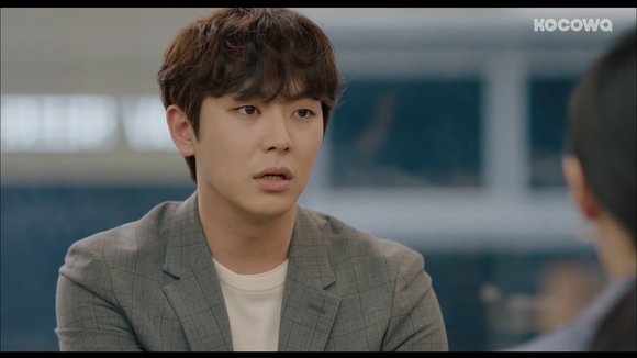 The Banker 2019 K-Drama Review/Recap