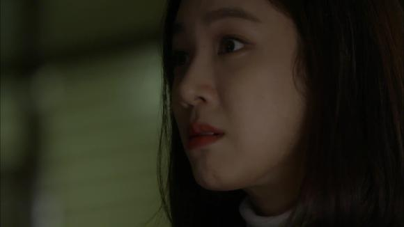 Witch at Court 2017 K-Drama Review/Recap