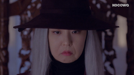 [Black Knight: Episode 20] Burning for forgiveness
