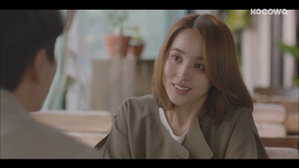 [Let's Hold Hands and Watch the Sunset: Episode 25] Good doctor, bad human