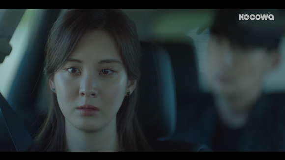 [Time: Episode 27] No trust on all sides