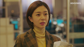 [Happy to Die: Episode 20] The time loop is gone but I'll keep working for change