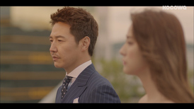 [Let's Hold Hands and Watch the Sunset: Episode 22] You're betting your life on a guy like me