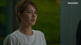[Wealthy Son: Episode 92] Did you betray your brother because you love me?