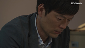 [Investigation Couple: Episode 32] Calling the time of death for a loved one