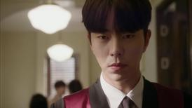 [Witch's Court: Episode 12] I won't be unethical anymore!