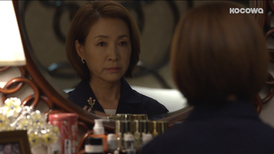 [My Healing Love: Episode 14] The universe is so funny I could cry