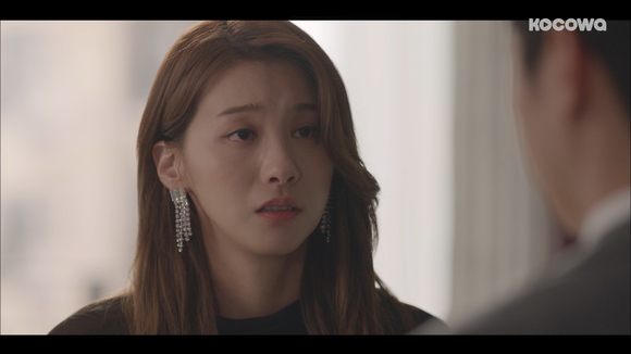[Let's Hold Hands and Watch the Sunset: Episode 29] Don't pretend to cry in front of me
