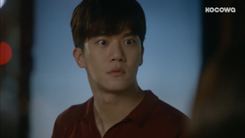 [Your House Helper: Episode 30] Part of moving on
