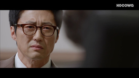 [Neighborhood Lawyer Jo Deul-ho 2: Episode 36] Permission to cry over this betrayal, Your Honor