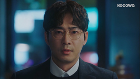 [Happy to Die: Episode 22] Since you revealed the time loop, I'll reveal my feelings